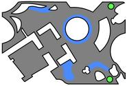 Palace Gates Map