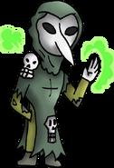 PlagueMasterSurvivalAlt