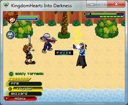 Battle system (2)