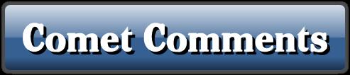 Comet Comments