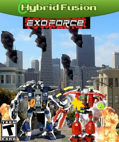 File:Exoforce.jpg
