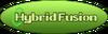 HybridFusion
