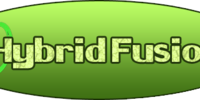 Hybrid Fusion
