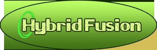 File:HybridFusion.png