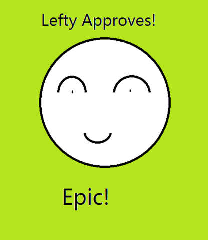 File:Leftyapproves.png