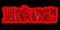 MASSES Mode Brawl