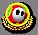 MTO- Shy Guy Icon1