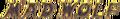 MadWolf Logo