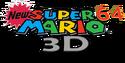 NSM643D Logo