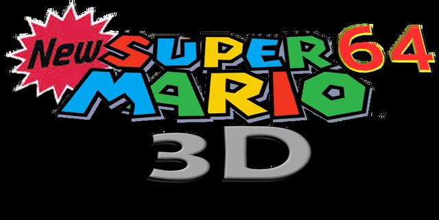 File:NSM643D Logo.png