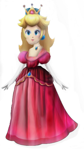 File:Peach new design.png