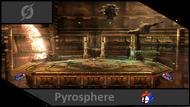 PyrosphereVersusIcon