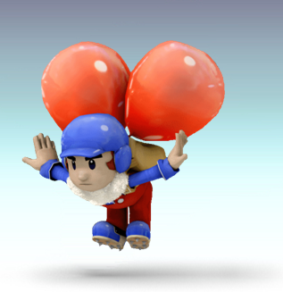 File:SSBClashedBalloonFighter.png