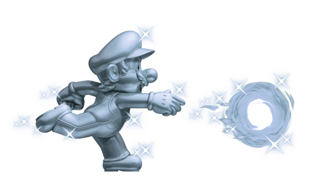 File:Silver mario.png