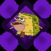 Spongegar Omni