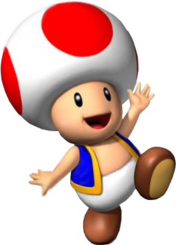 File:Toad SMW.png