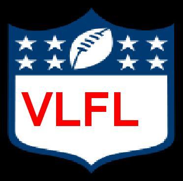 File:VLFL.jpg