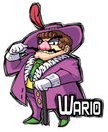 File:WarioSSBX.png
