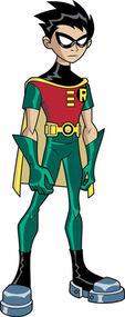 20100820083641!Robin