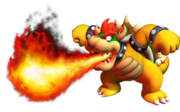 640px-Bowsersfirebreath (1)