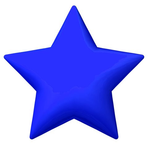 File:Battle Star.png