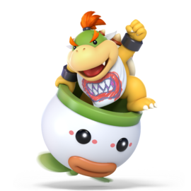 File:Bowser Jr..png