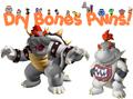 Thumbnail for version as of 13:44, November 22, 2007