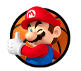 File:MH3D- Mario.png