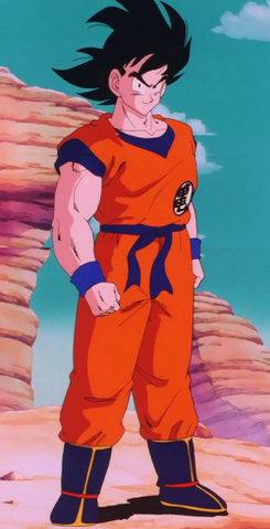 File:Son Goku.PNG