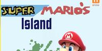 Super Mario's Island!