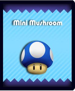File:Super Mario & the Ludu Tree - Powerup Mini Mushroom.png