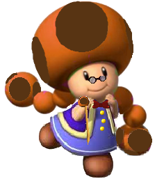 File:Toad Mary.png