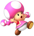 113px-ToadetteMP8