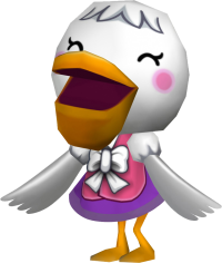 File:200px-Pelly.png