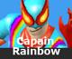CaptainRainbowVSbox