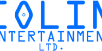 Colin Entertainment Ltd.