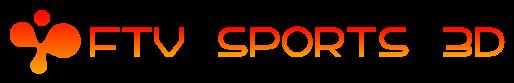 File:FTVSports3D.png