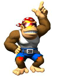 File:Funky kong.png