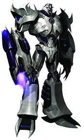 File:Megatron Transformers Prime.jpg