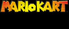 Mkts logo