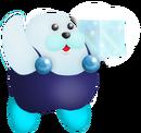 Mr.Frosty3KA3D