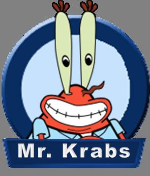 File:Mr.KrabsSelect.png
