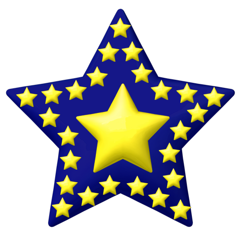 File:Night Star.png