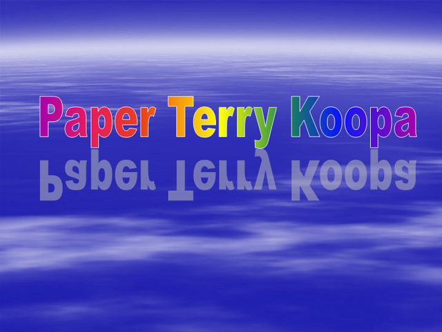 File:Paper Terry Koopa.PNG