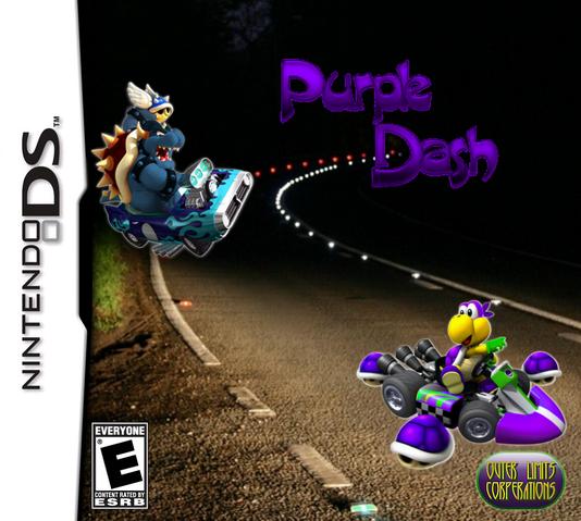 File:PurpleDash.png