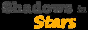 Shadowsinstars logo