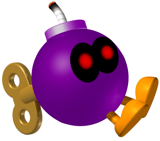 File:Shroob-omb.png