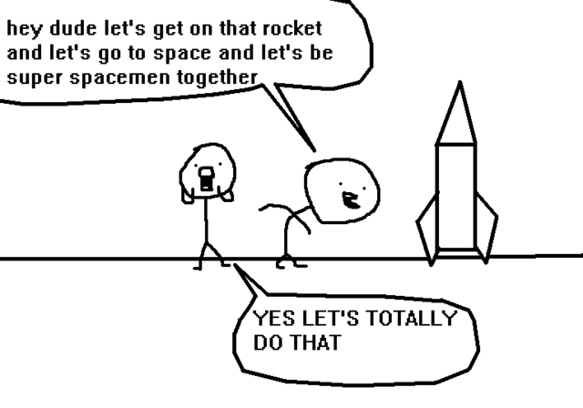 File:Superspacemen.png