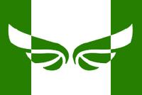 Angelia Flag