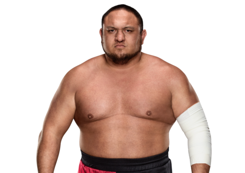 IconSamoa Joe (2)